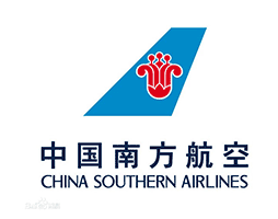 ChinaSouthern Airlines